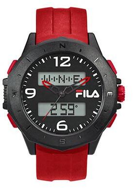 Fila Pánské digitální hodinky 38-150-004