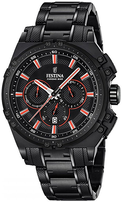 Festina Chrono Bike Special Edition 16969/4