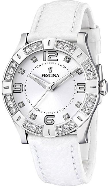 Festina Trend 16537/1