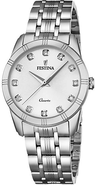 Festina Boyfriend 16940/1