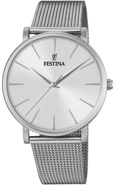 Festina Boyfriend 20475/1