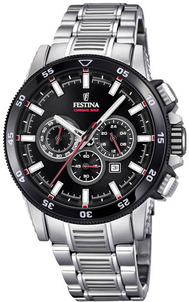 Festina Chrono Bike 20352/6