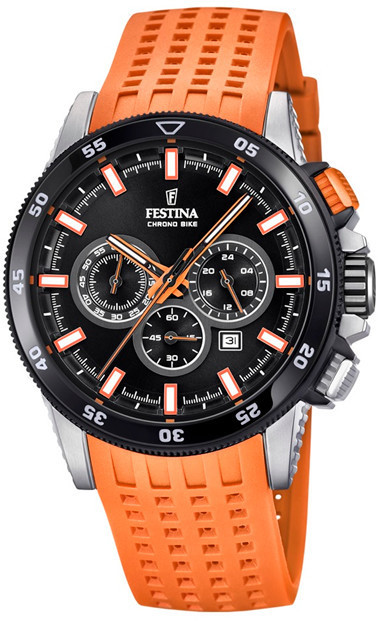 Festina Chrono Bike 20353/6