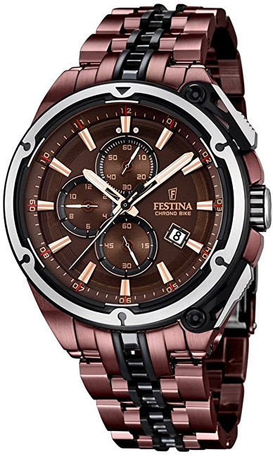 Festina Chrono Bike Special Edition 20203/1