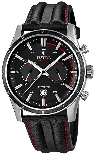 Festina Racing Chrono 16874/4