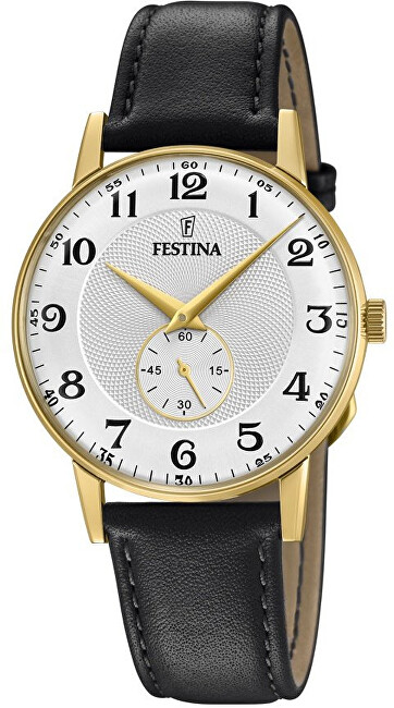 Festina Retro 20567/1