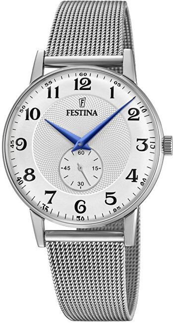 Festina Retro 20568/1