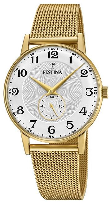 Festina Retro 20569/1