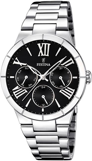 Festina Trend 16716/2