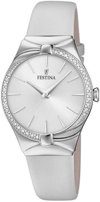 Festina Trend Dream 20388/1