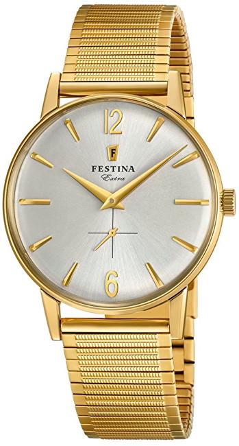 Festina Trend Extra 20251/2