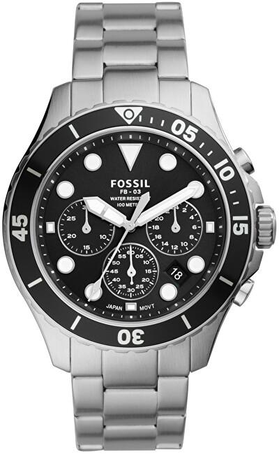 Fossil FB-03 FS5725