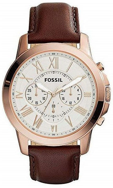 Fossil Grant FS4991IE