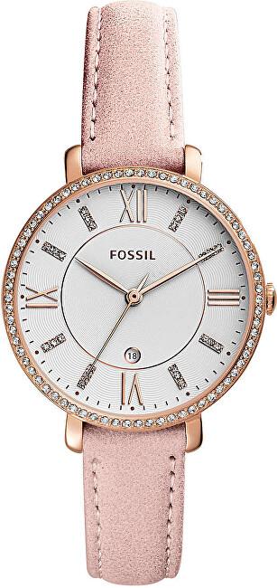 Fossil Jacqueline ES4303