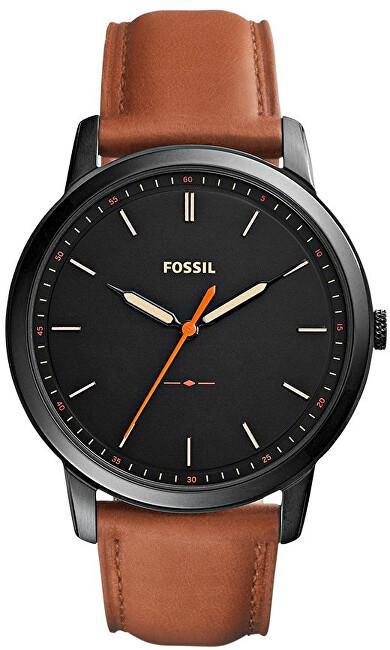 Fossil Minimalist FS5305