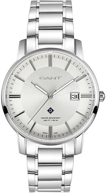Gant Oldham G134002