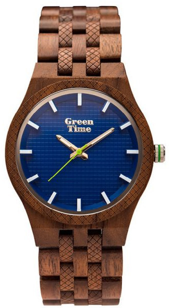 Green Time Mull ZW114E