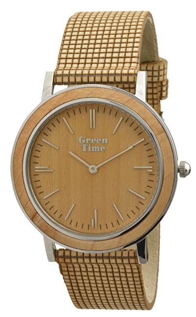 Green Time Vegan ZW085D