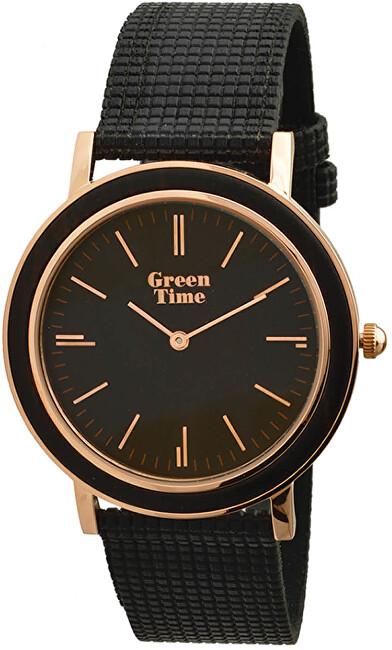 Green Time Vegan ZW085E