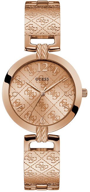 Guess G Luxe W1228L3