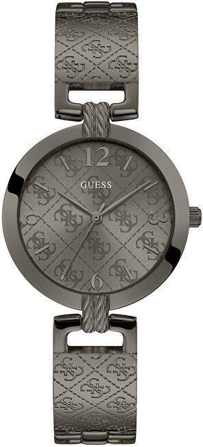 Guess G Luxe W1228L4