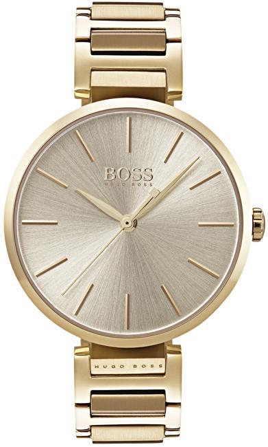 Hugo Boss 1502415