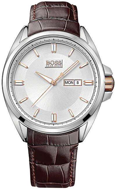Hugo Boss Black 1512876