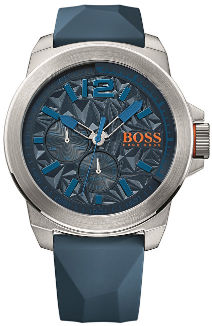 Hugo Boss Orange New York 1513376