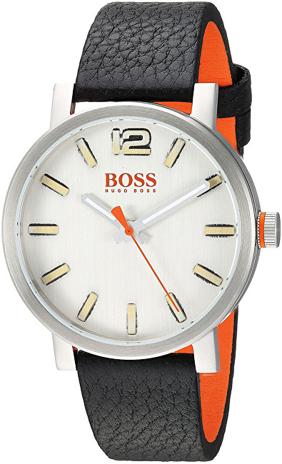 Hugo Boss Bilbalo Orange 1550035