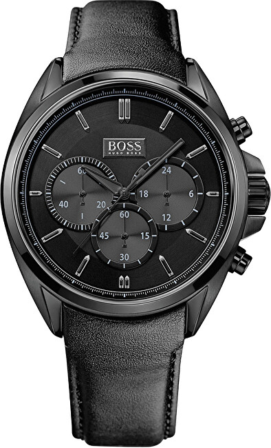 Hugo Boss Black Driver 1513061