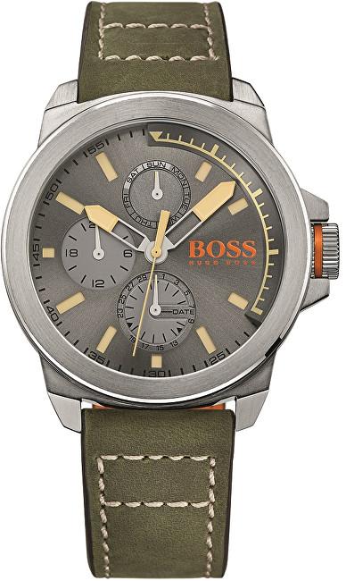 Hugo Boss Orange New York Multieye 1513318