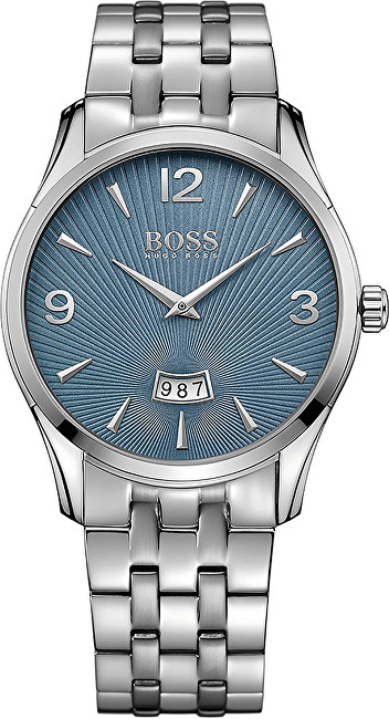 Hugo Boss Black Commander 1513428