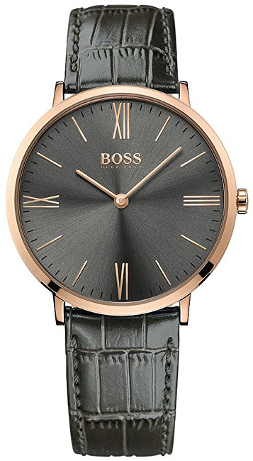 Hugo Boss Black Jackson 1513372