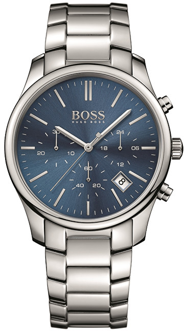 Hugo Boss Black Time-One 1513434
