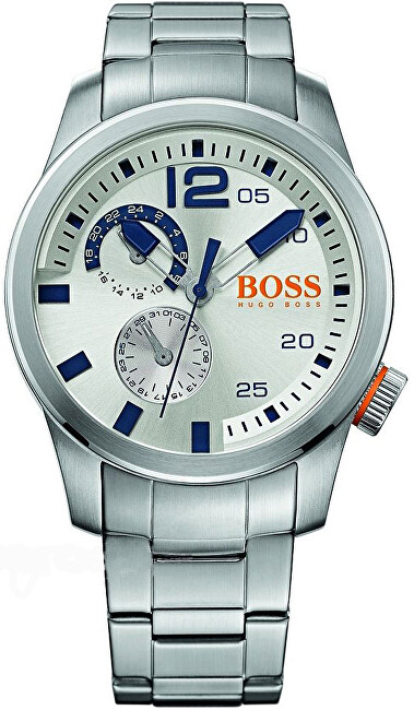 Hugo Boss Orange Paris Multieye 1513148