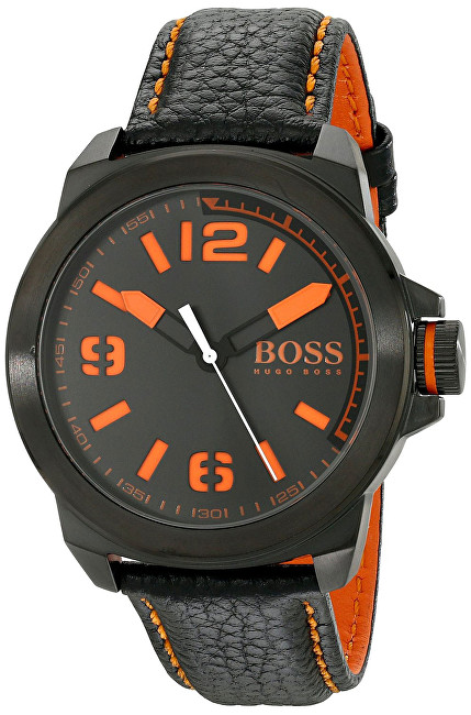 Hugo Boss Orange New York 1513152