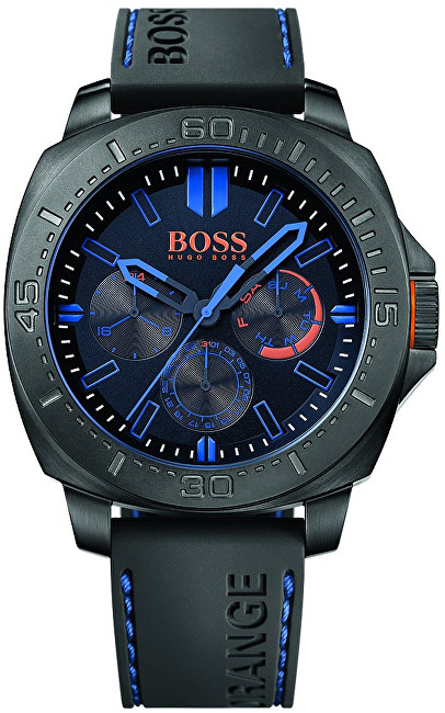 Hugo Boss Orange Sao Paulo 1513242