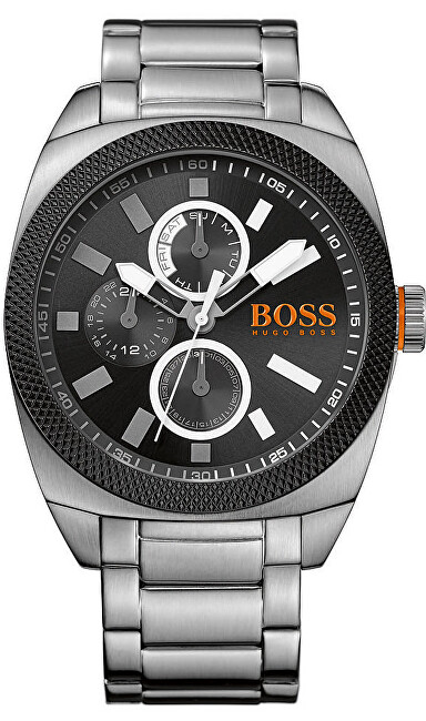 Hugo Boss Orange London 1513246