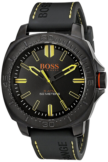 Hugo Boss Orange Sao Paulo 1513249