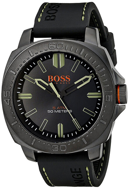 Hugo Boss Orange Sao Paulo 1513254