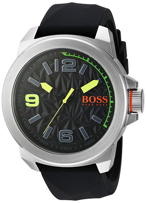 Hugo Boss Orange New York 1513375