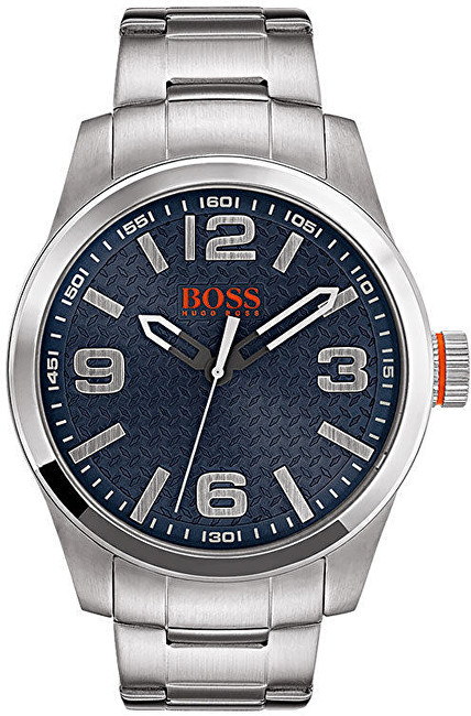 Hugo Boss Orange 1550050