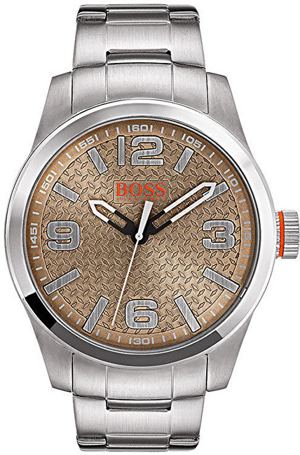 Hugo Boss Orange 1550051