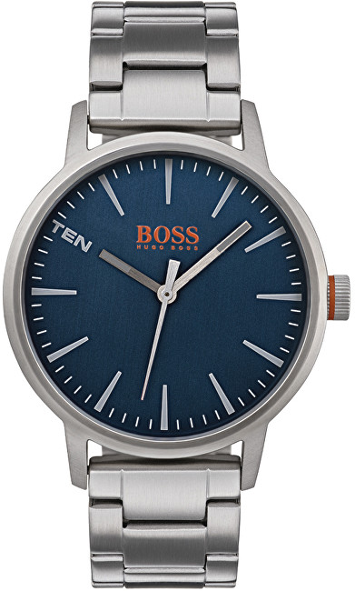 Hugo Boss Orange 1550058