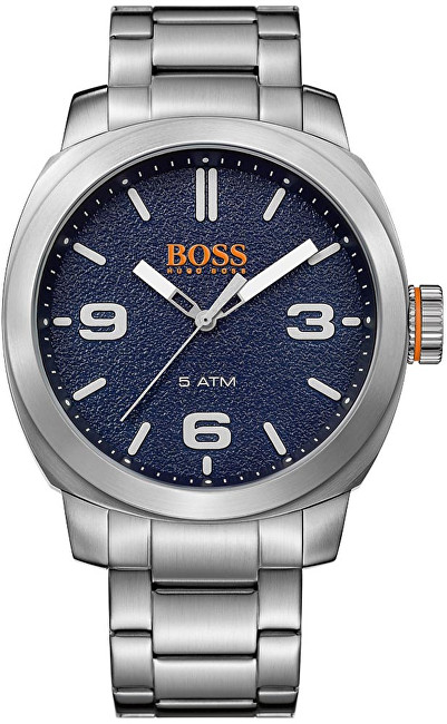 Hugo Boss Orange Cape Town 1513419