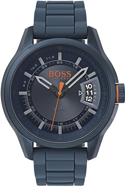 Hugo Boss Orange Hong Kong 1550049