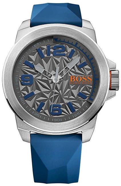 Hugo Boss Orange New York 1513355