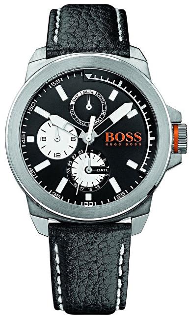 Hugo Boss Orange NewYorkMultieye 1513155