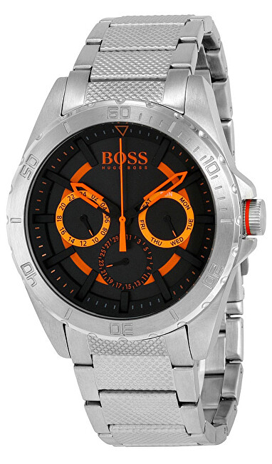 Hugo Boss Orange Berlin 1513205