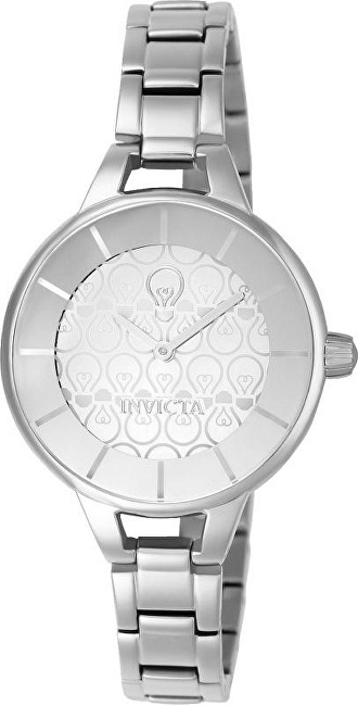 Invicta Gabrielle Union 22910